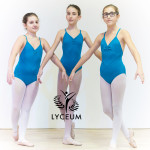 Lyceum Danza