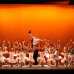 Galleria foto Danza e Spettacolo