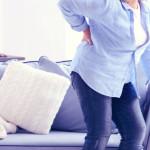Attenzione alla poltrona! uno stile di vita sedentario può causare seri problemi