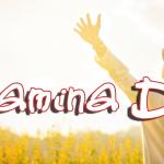 La vitamina D funziona contro la scoliosi?