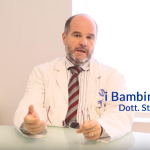 I bambini a scuola | intervista al Dott. Stefano Negrini