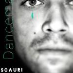Bruno Centola | Dancemania
