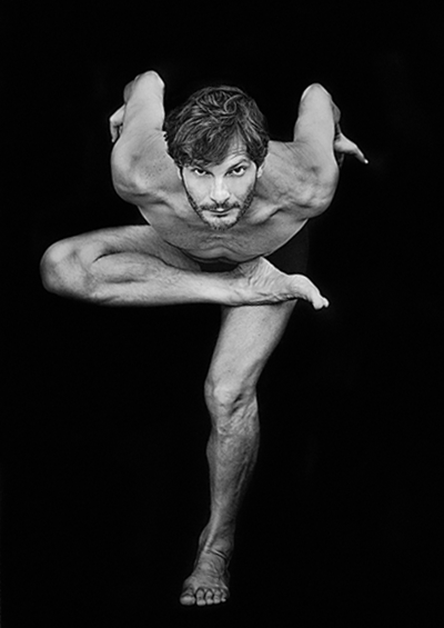 Roberto Viccaro