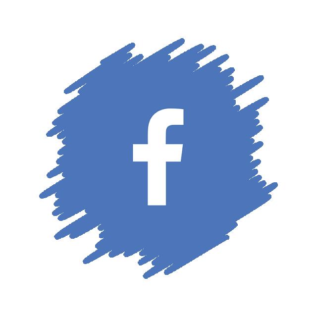 Facebook LYCEUM Gaeta